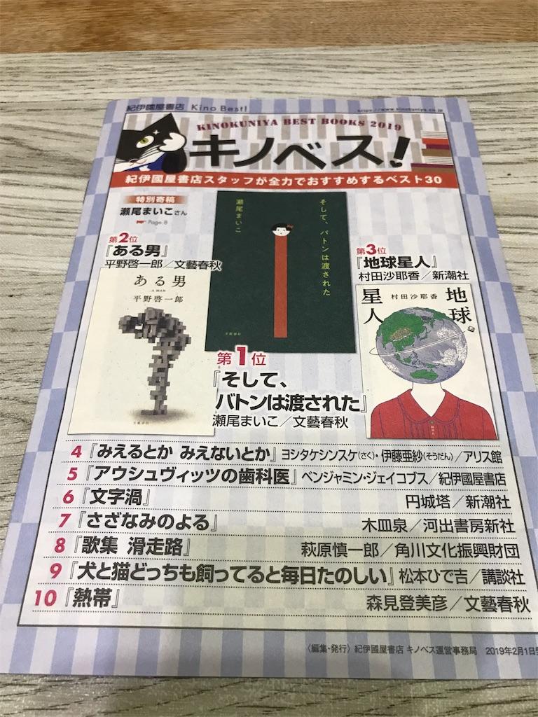 f:id:ichieda:20190217202138j:image