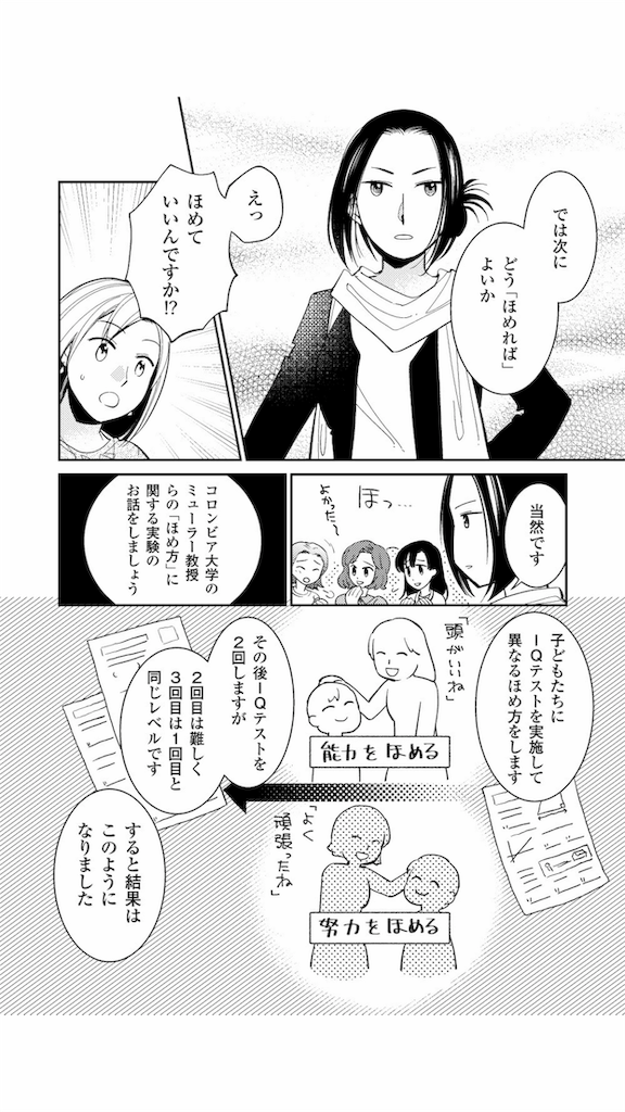 f:id:ichieda:20191109191224p:image