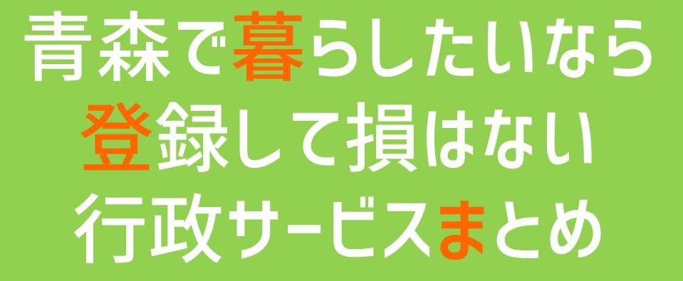 f:id:ichiekko:20190107160535j:plain