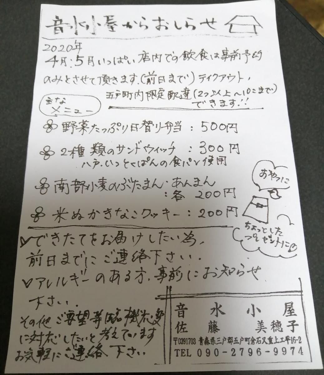f:id:ichiekko:20200428162212j:plain