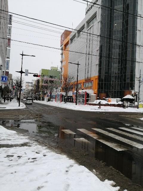f:id:ichiekko:20210107224458j:image