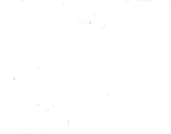 f:id:ichifmi:20170125151230p:plain