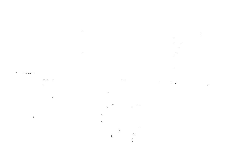 f:id:ichifmi:20170225015055p:plain