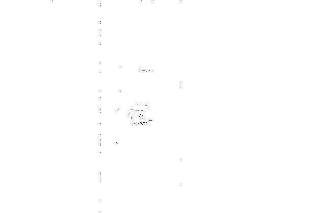 f:id:ichifmi:20170624022105p:plain