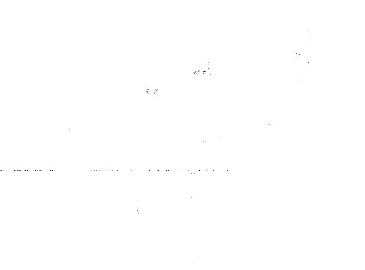 f:id:ichifmi:20170725012843p:plain
