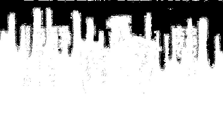 f:id:ichifmi:20170825020900p:plain