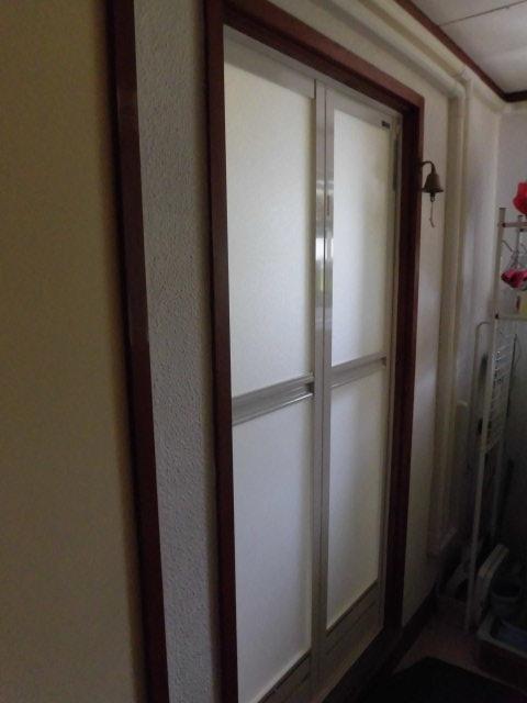f:id:ichifuji39:20170610223703j:plain