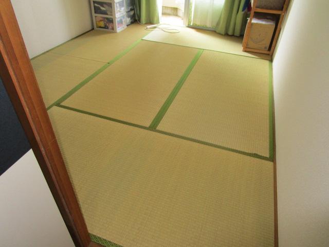 f:id:ichifuji39:20210608220212j:plain