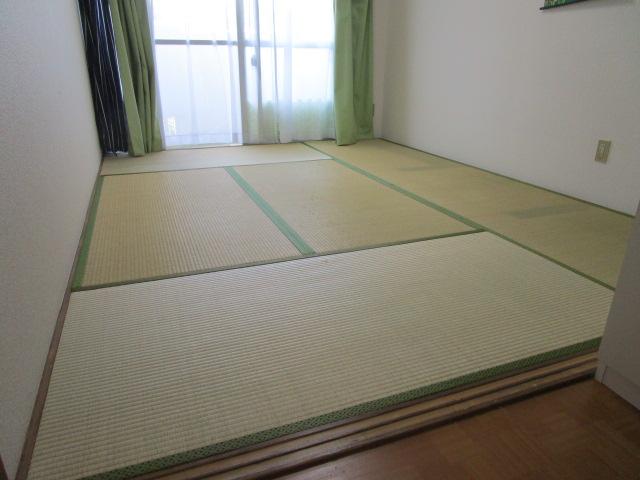 f:id:ichifuji39:20210609215814j:plain