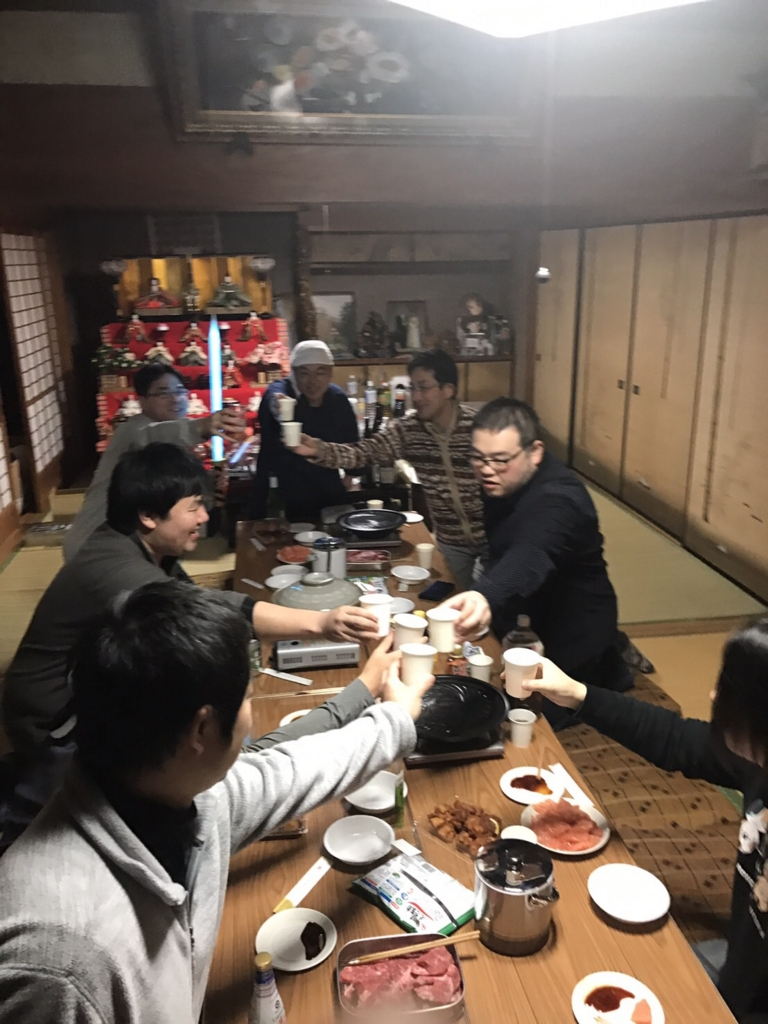 f:id:ichigaihitono:20170227212754j:plain