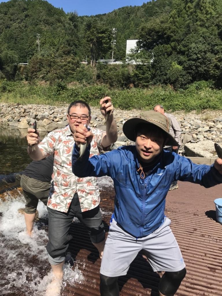 f:id:ichigaihitono:20171005201914j:plain