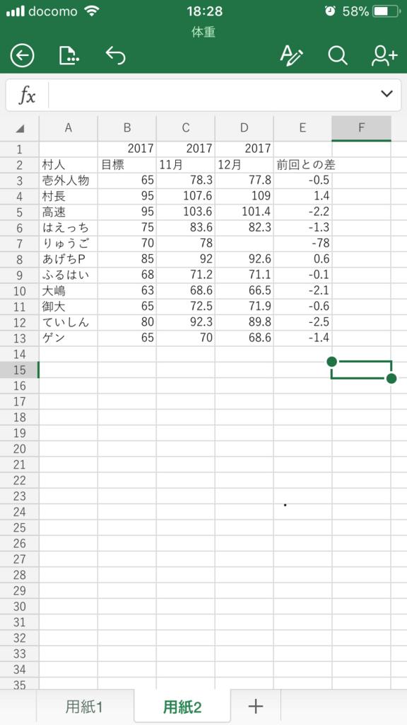 f:id:ichigaihitono:20180108182842j:plain