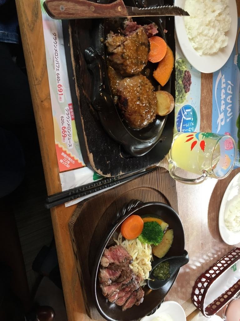 f:id:ichigaihitono:20180527182816j:plain