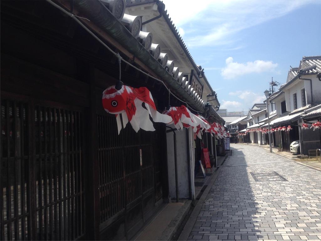 f:id:ichigo-daihuku:20160816105610j:image