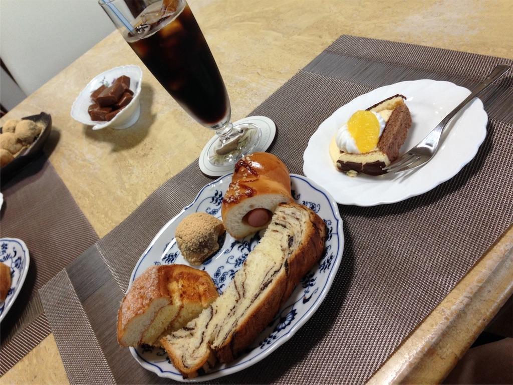 f:id:ichigo-daihuku:20160921173623j:image