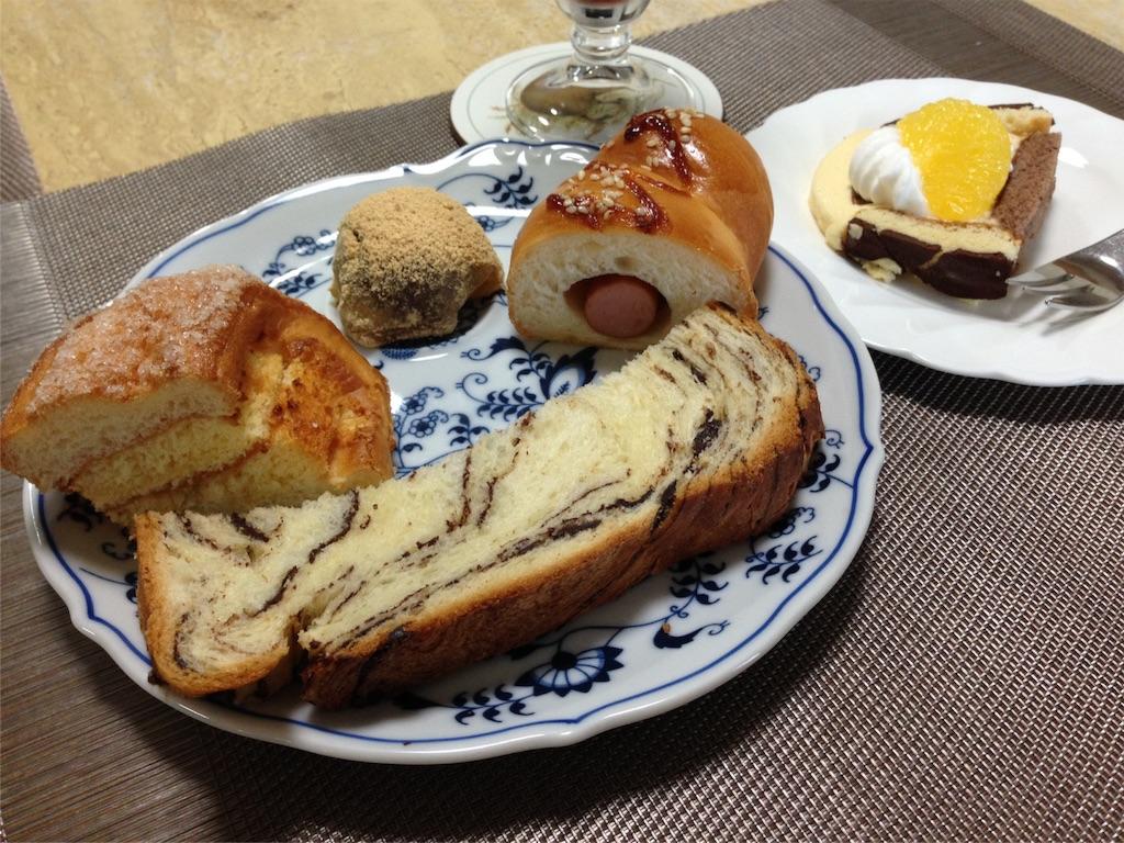 f:id:ichigo-daihuku:20160921173658j:image