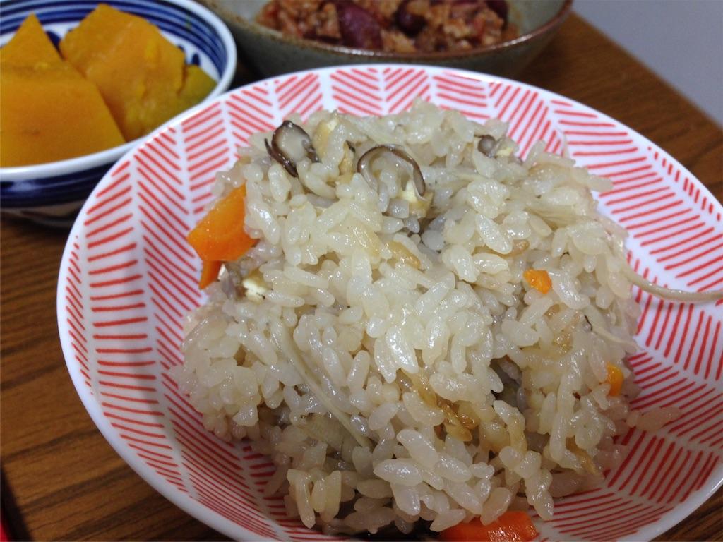 f:id:ichigo-daihuku:20160928104937j:image