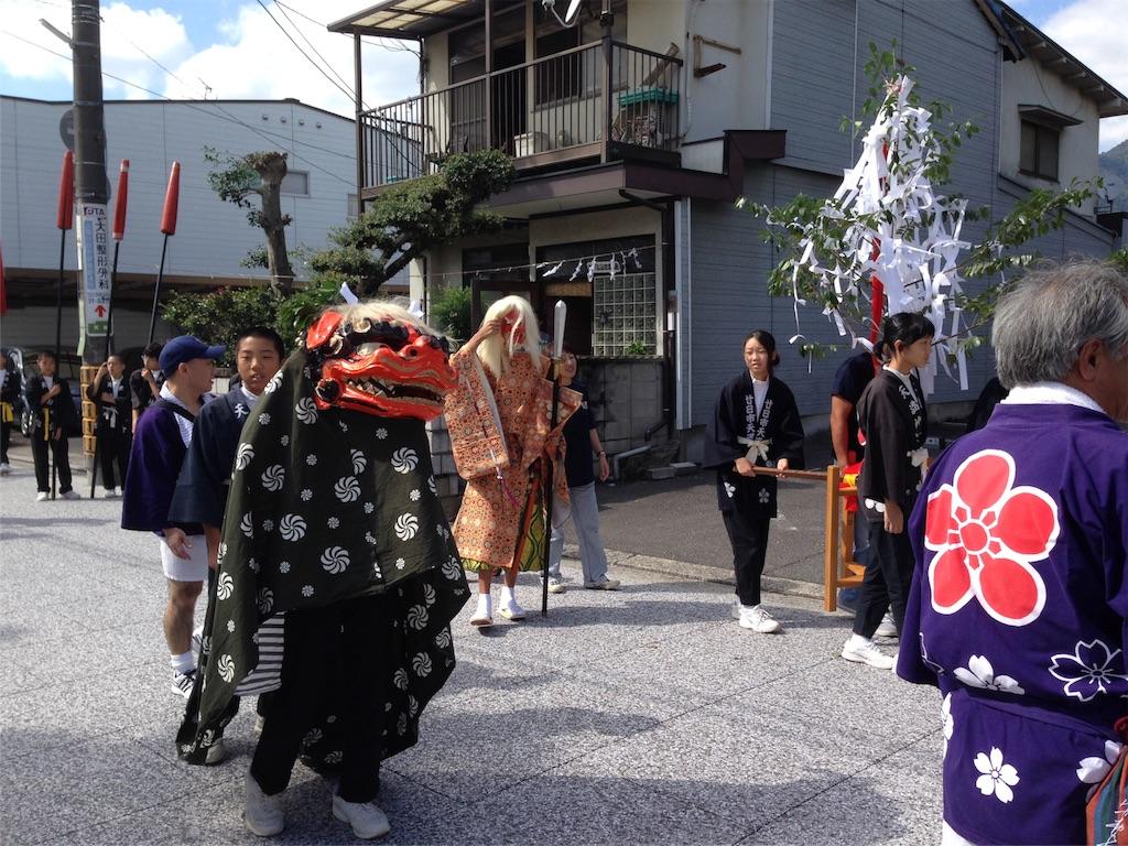f:id:ichigo-daihuku:20161017160408j:image