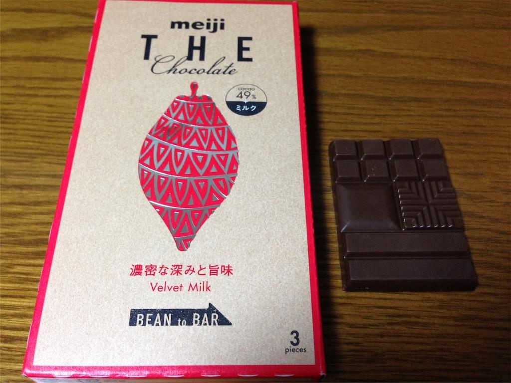 f:id:ichigo-daihuku:20161017162419j:image