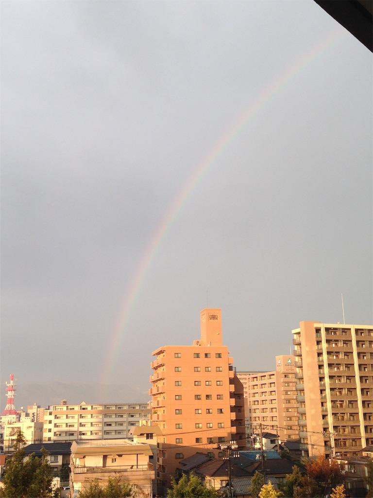 f:id:ichigo-daihuku:20161122180316j:image