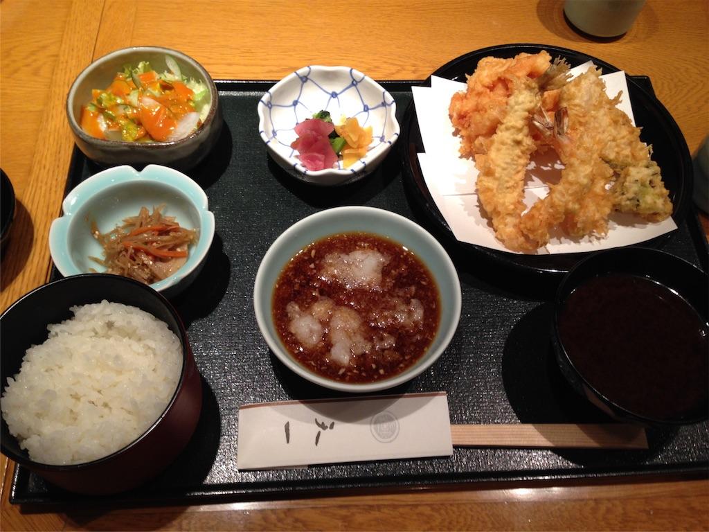 f:id:ichigo-daihuku:20161214165648j:image