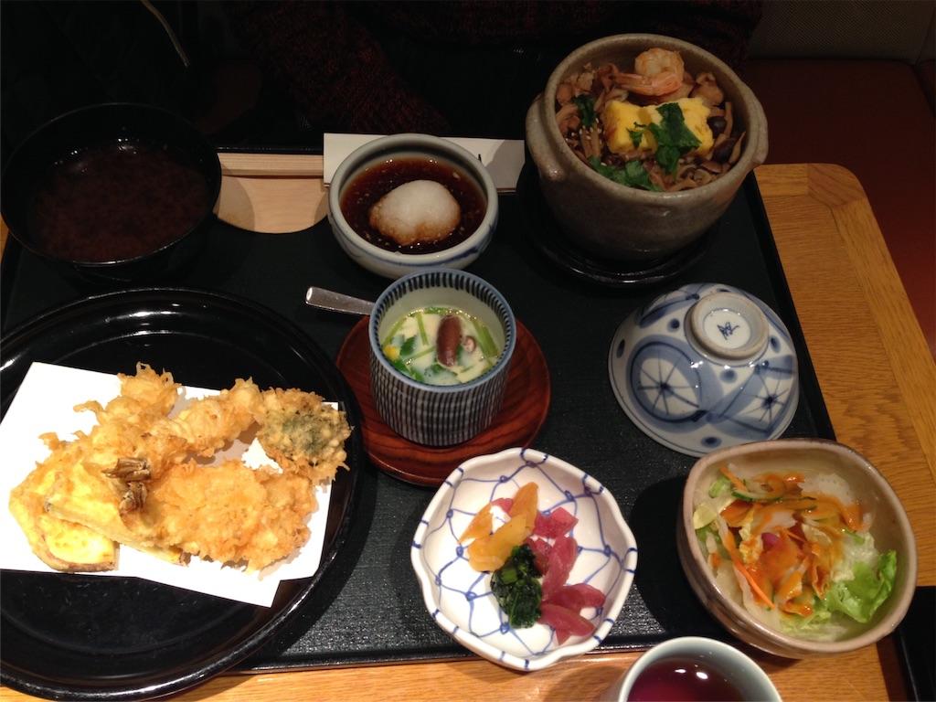f:id:ichigo-daihuku:20161214165720j:image
