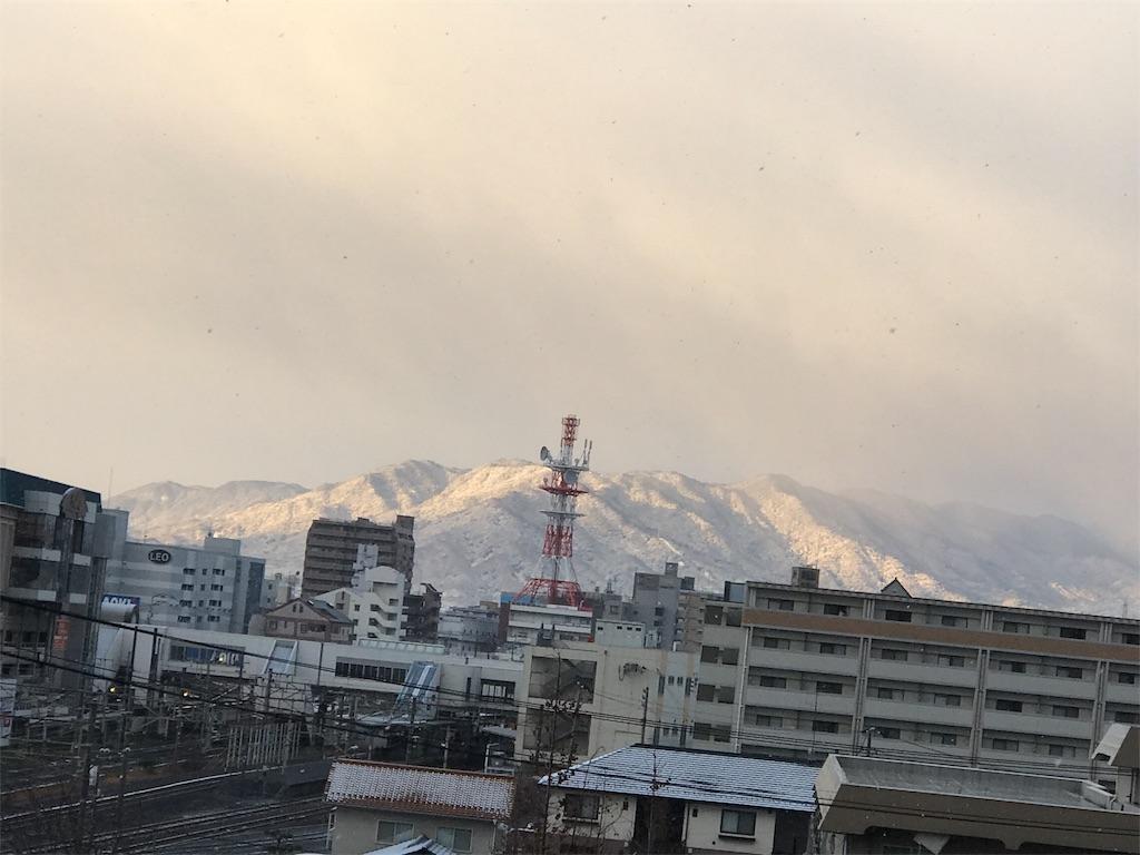 f:id:ichigo-daihuku:20170114075921j:image