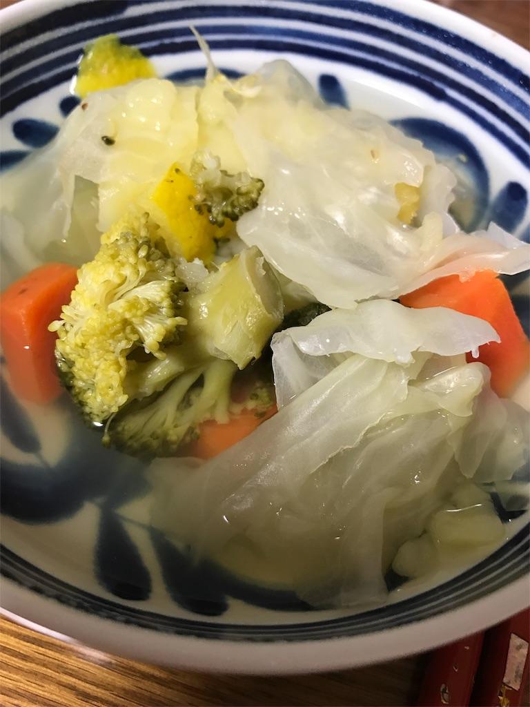 f:id:ichigo-daihuku:20170126004948j:image