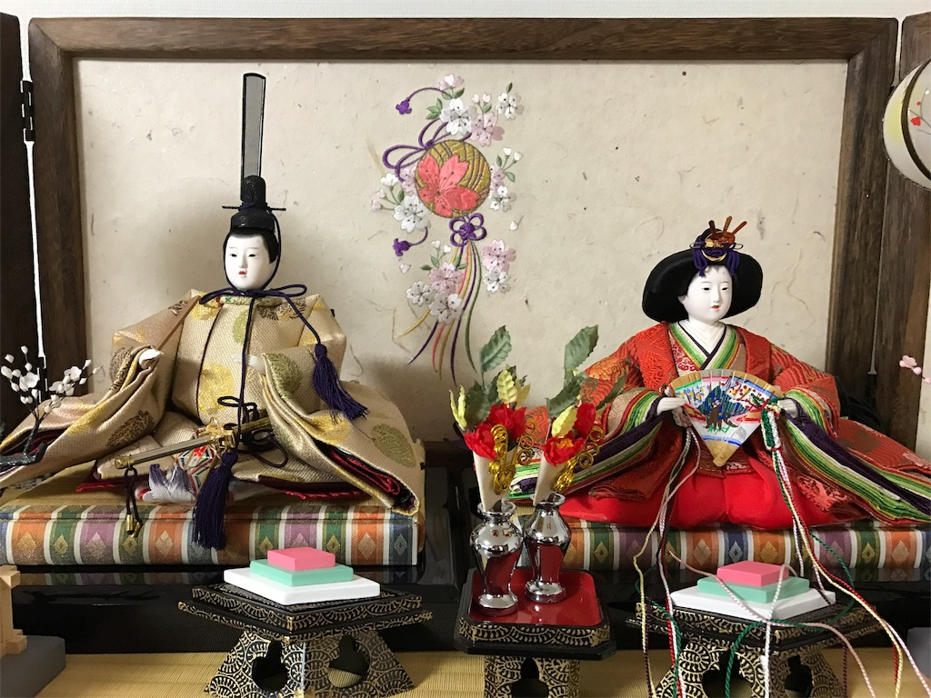 f:id:ichigo-daihuku:20170305152649j:image