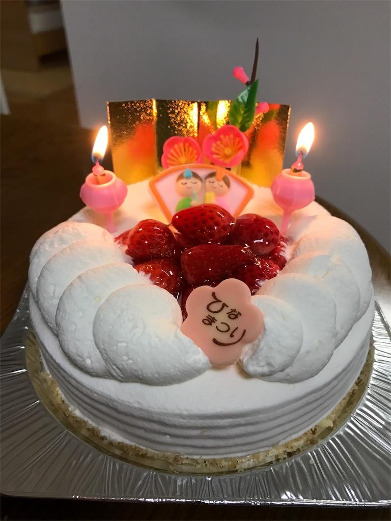 f:id:ichigo-daihuku:20170305152932j:image
