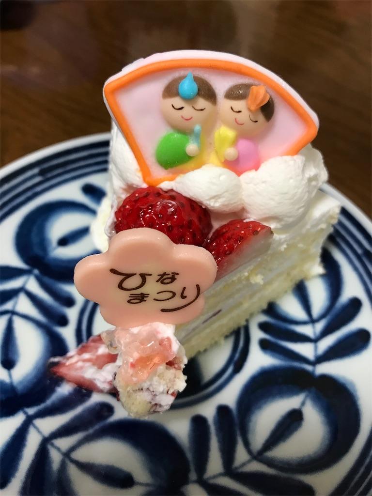 f:id:ichigo-daihuku:20170305153046j:image