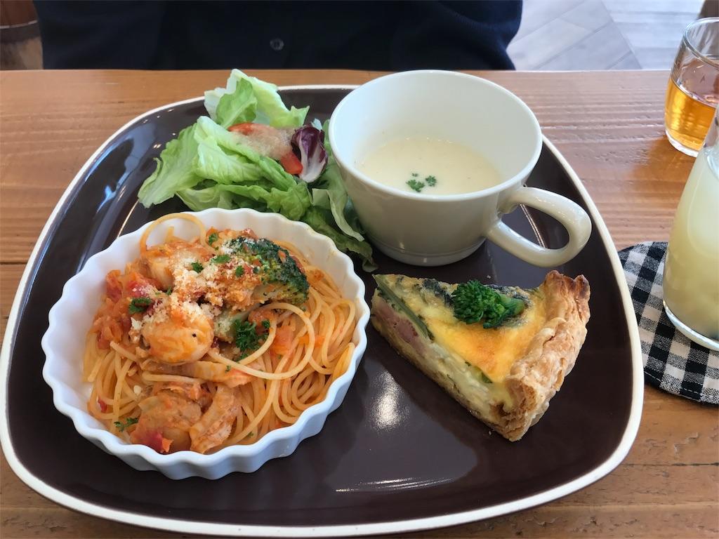 f:id:ichigo-daihuku:20170305153540j:image