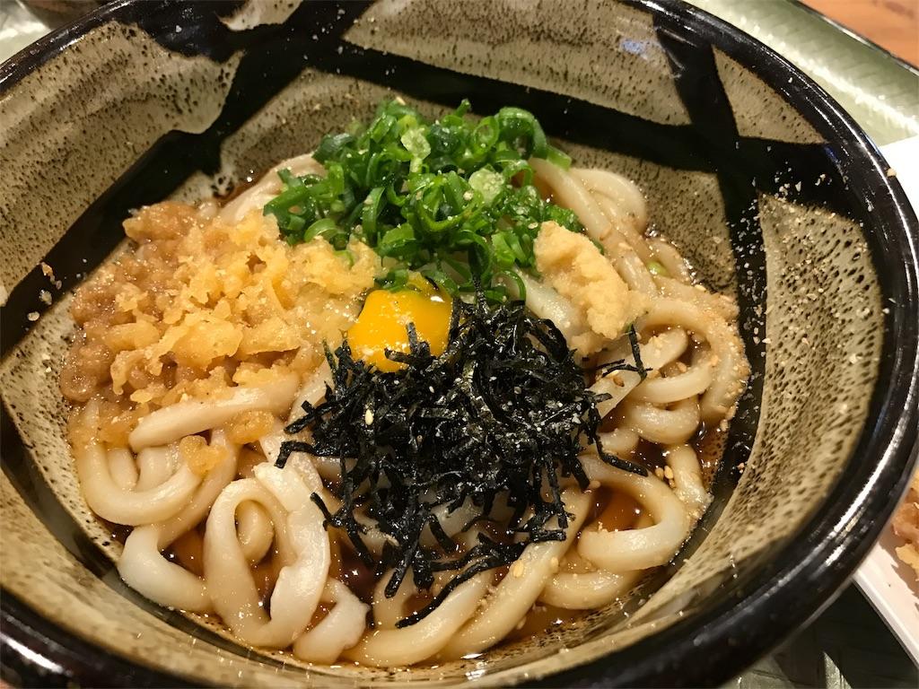 f:id:ichigo-daihuku:20170402184226j:image