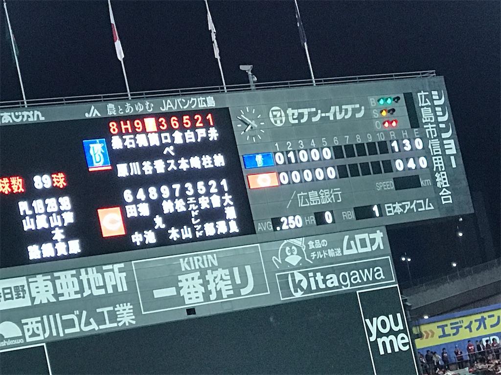 f:id:ichigo-daihuku:20170421202920j:image