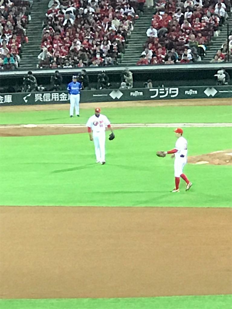 f:id:ichigo-daihuku:20170421203035j:image