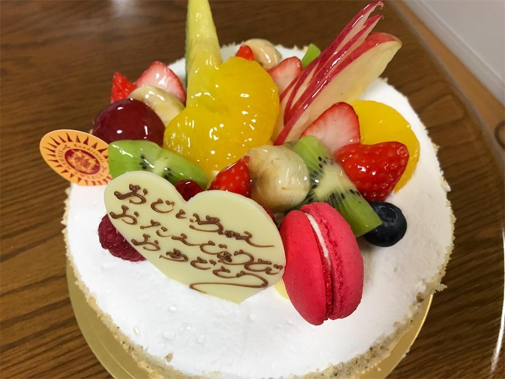 f:id:ichigo-daihuku:20170505122046j:image