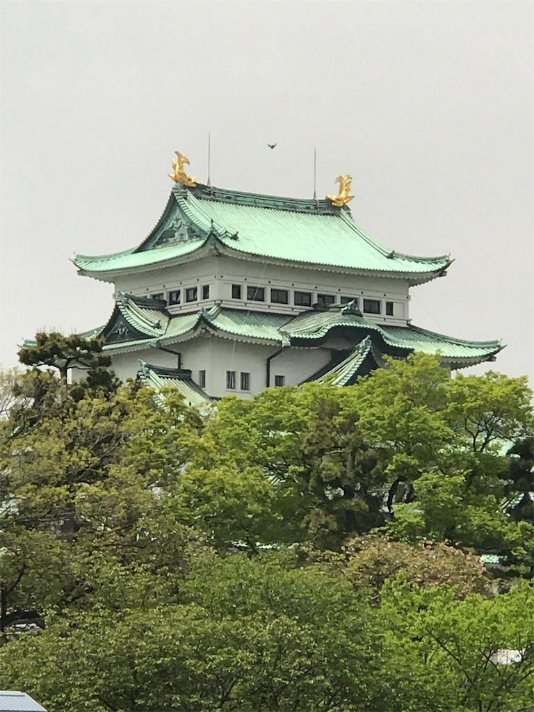 f:id:ichigo-daihuku:20170505160338j:image