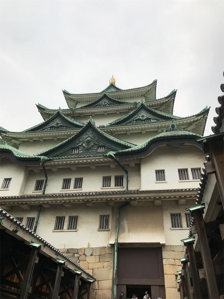 f:id:ichigo-daihuku:20170505160415j:image