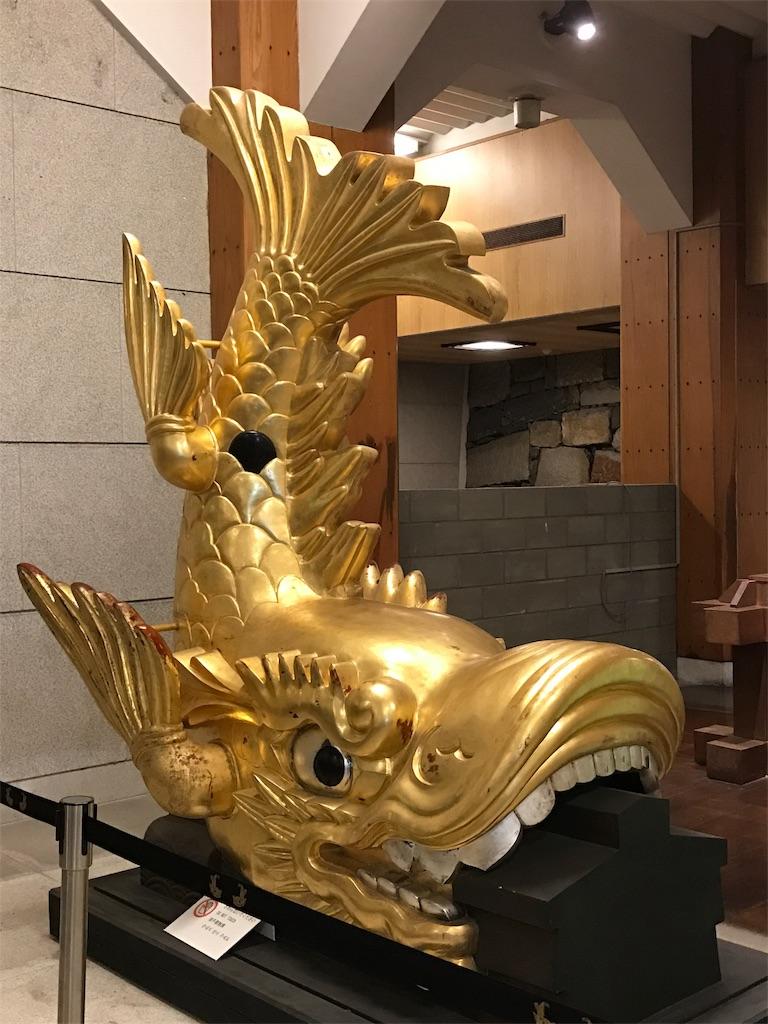 f:id:ichigo-daihuku:20170505160441j:image