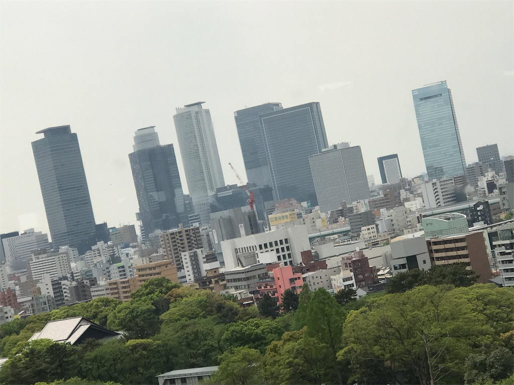 f:id:ichigo-daihuku:20170505160602j:image