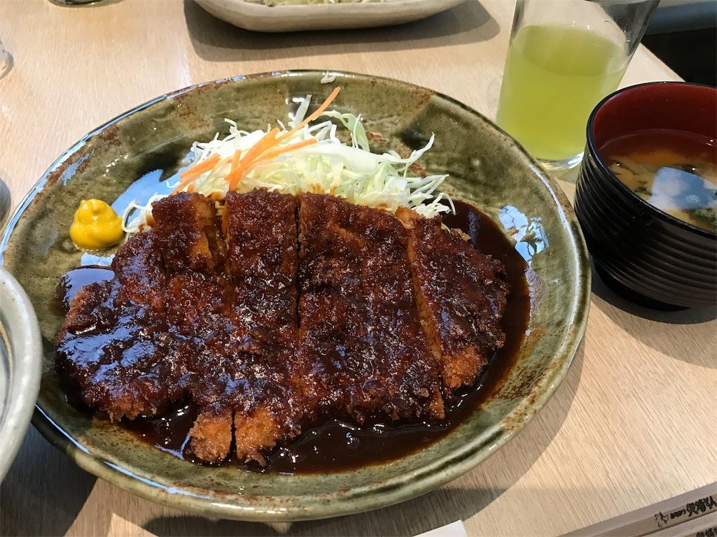 f:id:ichigo-daihuku:20170505161100j:image
