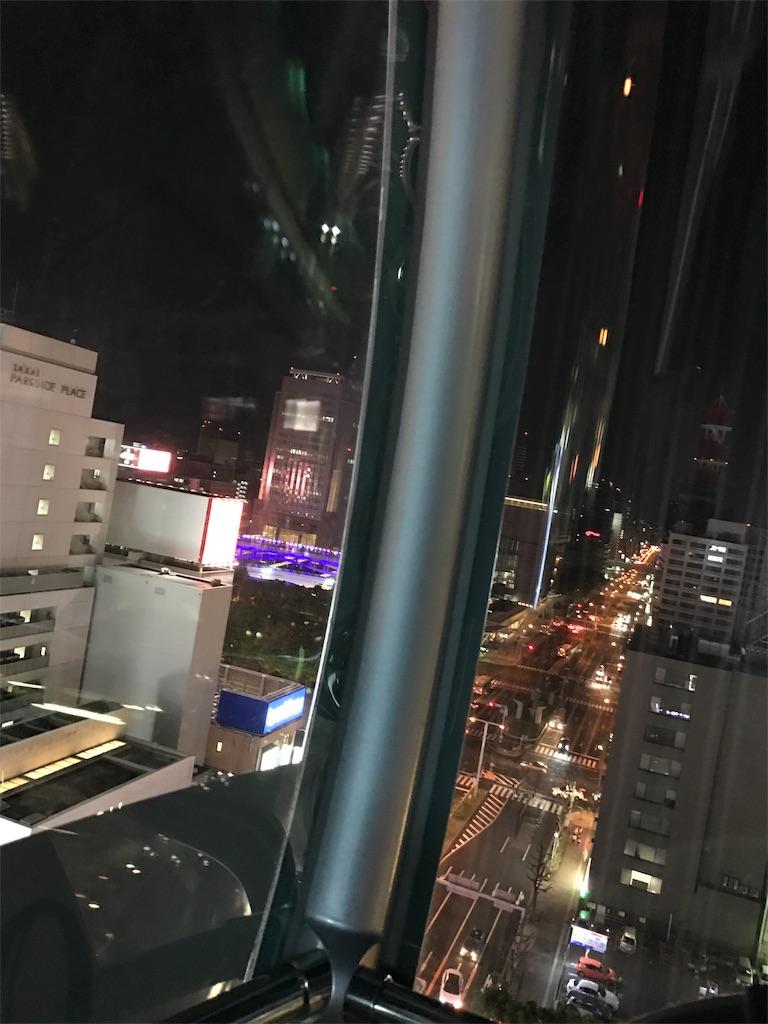 f:id:ichigo-daihuku:20170505161920j:image