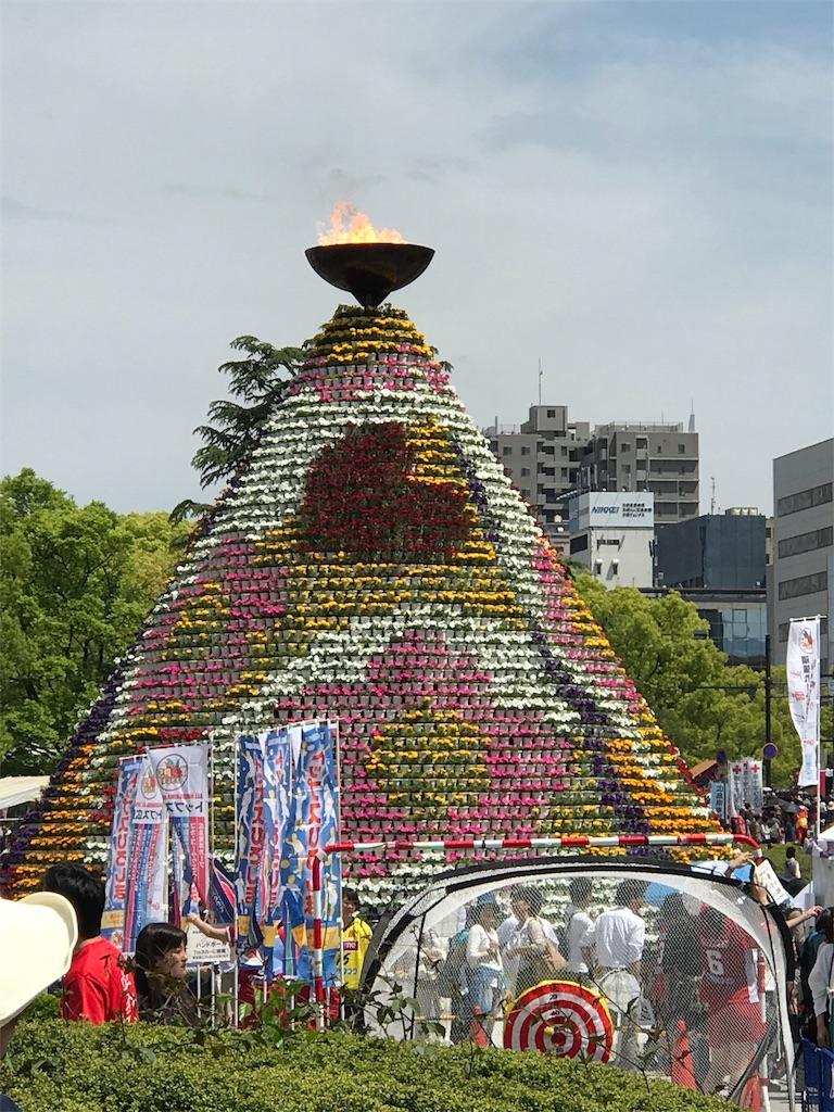 f:id:ichigo-daihuku:20170507201247j:image