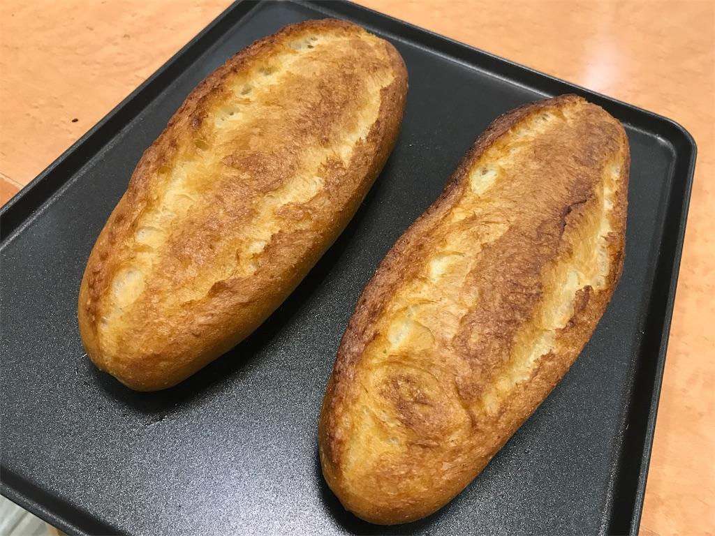 f:id:ichigo-daihuku:20170526172858j:image