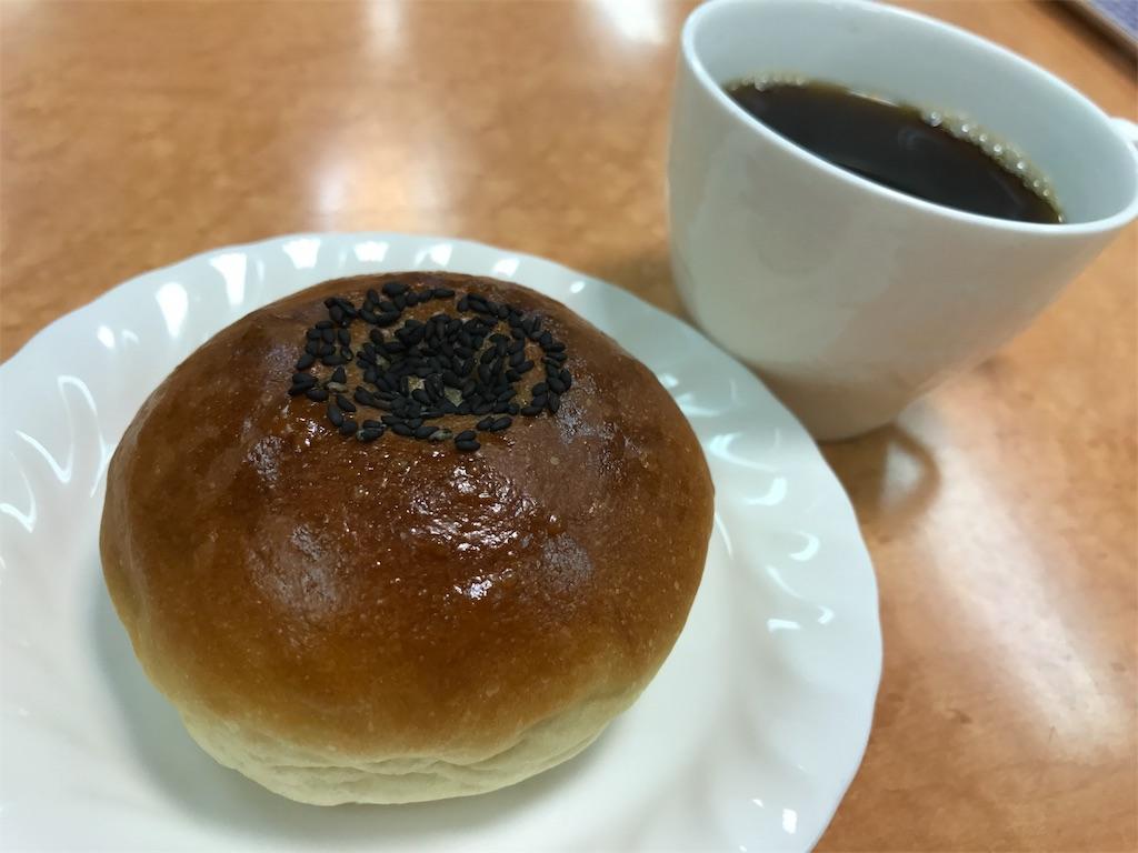 f:id:ichigo-daihuku:20170526173507j:image