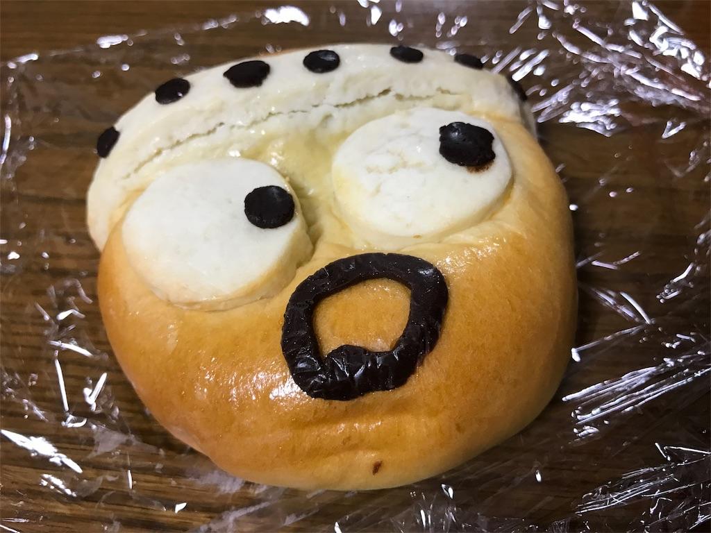 f:id:ichigo-daihuku:20170622192611j:image