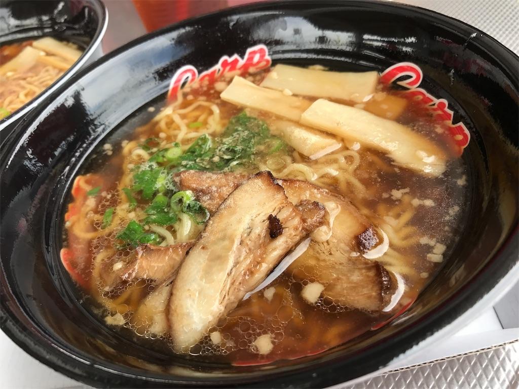 f:id:ichigo-daihuku:20170622195543j:image