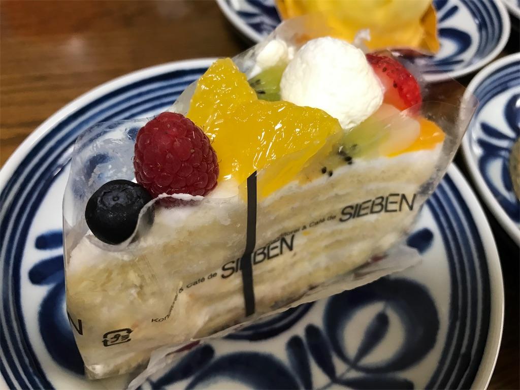 f:id:ichigo-daihuku:20170622212648j:image