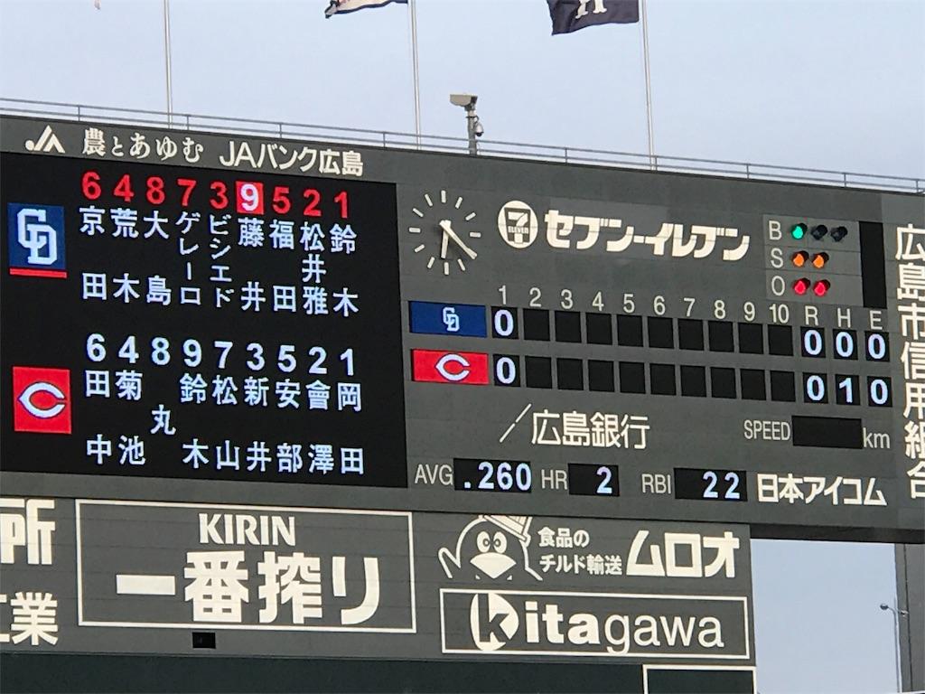 f:id:ichigo-daihuku:20170902230542j:image