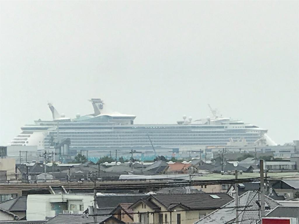 f:id:ichigo-daihuku:20170902232310j:image